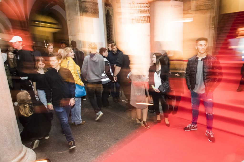 gfp_191005_L_18jetzt-012