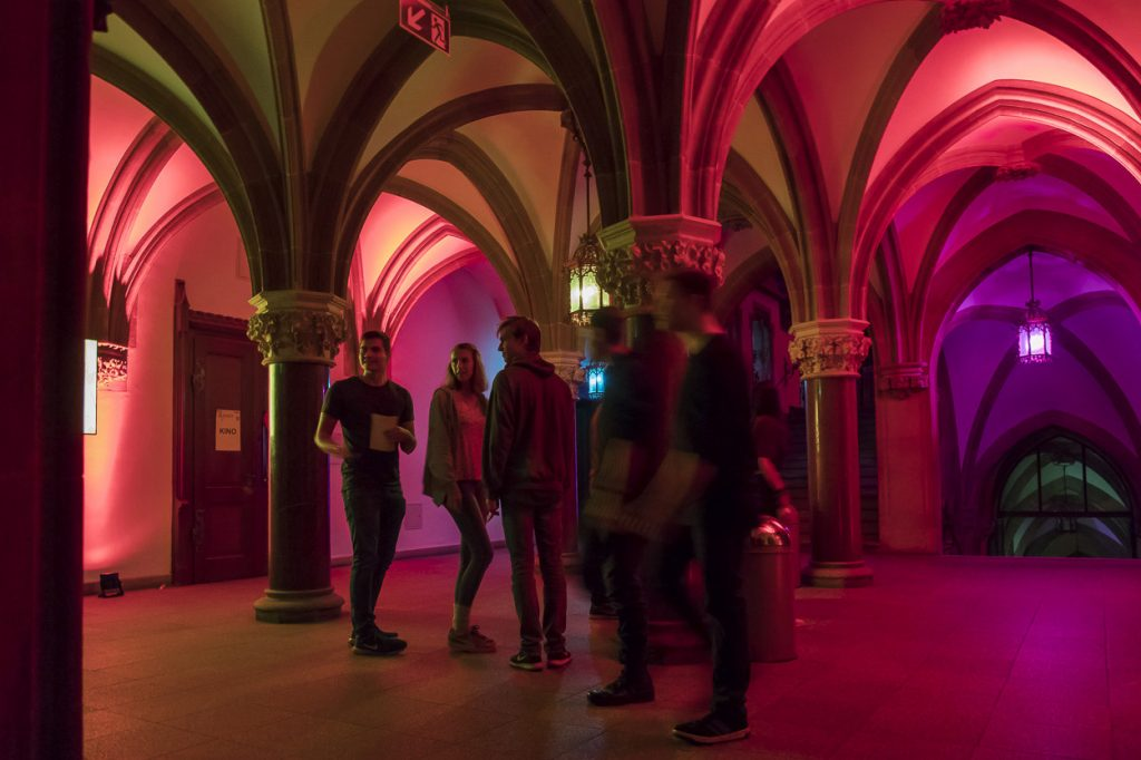 gfp_191005_L_18jetzt-049