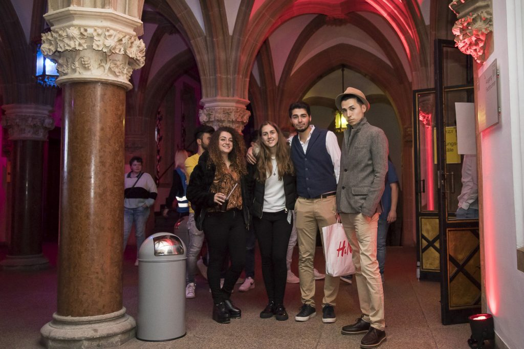 gfp_191005_L_18jetzt-050