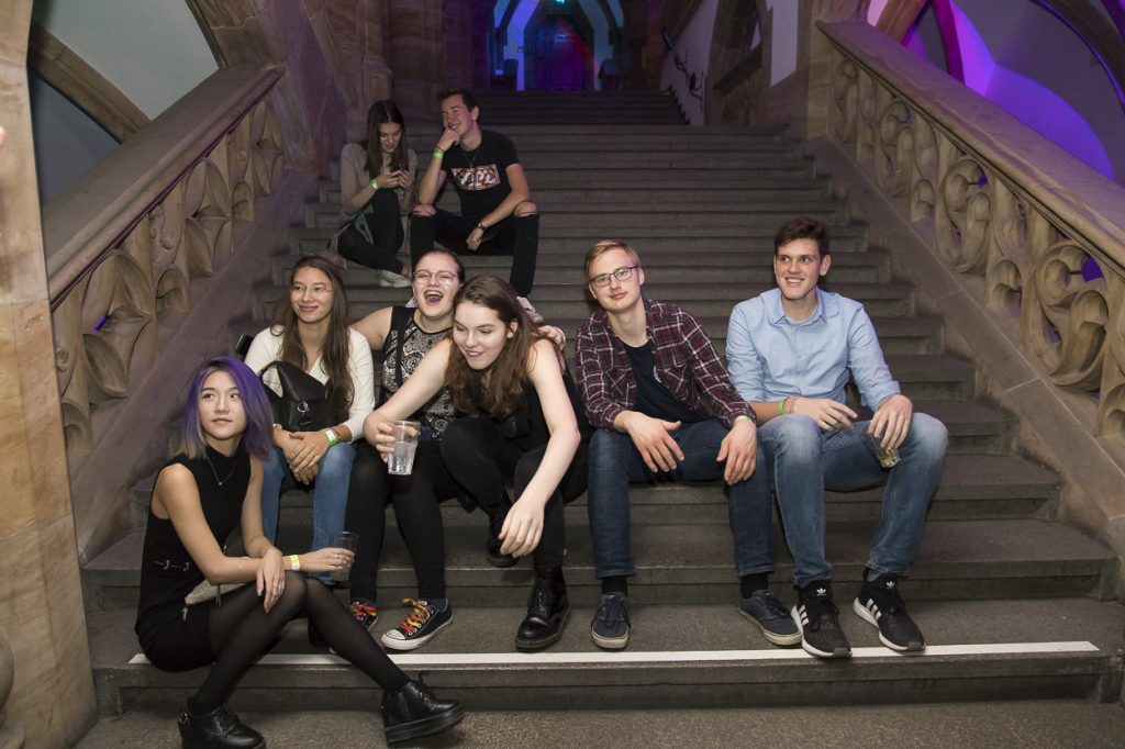 gfp_191005_L_18jetzt-057