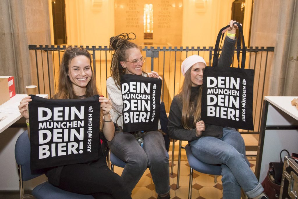 gfp_191005_L_18jetzt-082