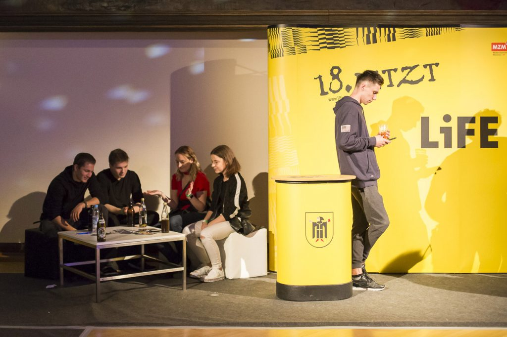 gfp_191005_L_18jetzt-108
