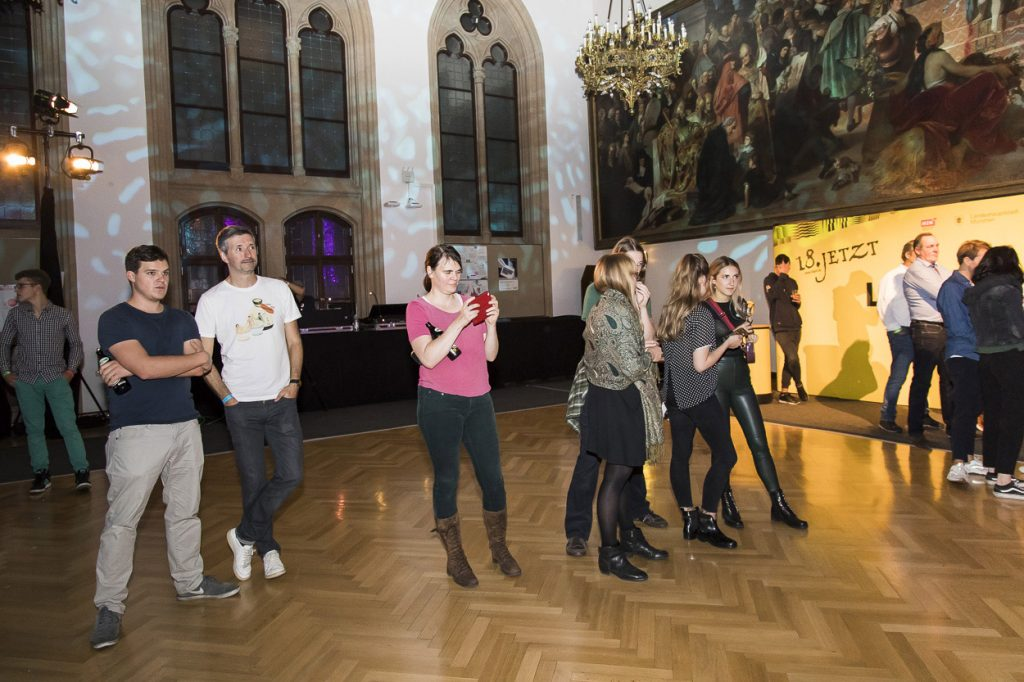 gfp_191005_L_18jetzt-111