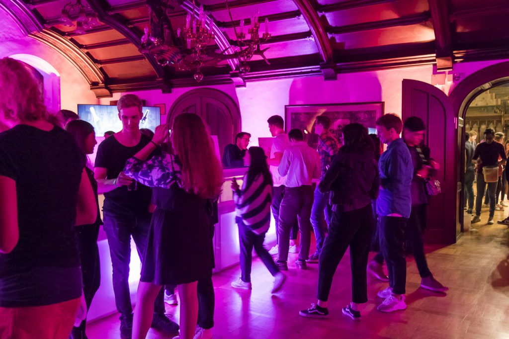 gfp_191005_L_18jetzt-116