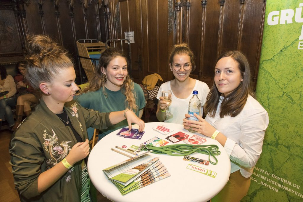gfp_191005_L_18jetzt-139