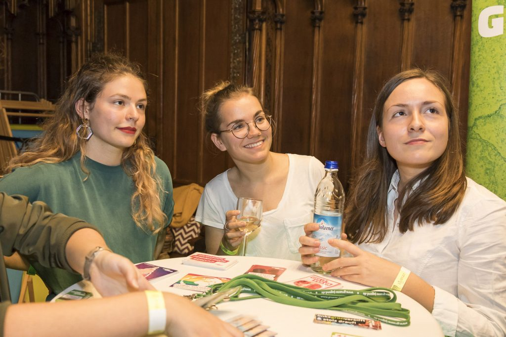 gfp_191005_L_18jetzt-141