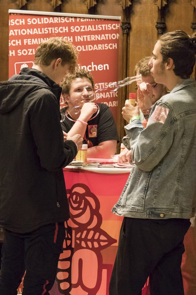 gfp_191005_L_18jetzt-148