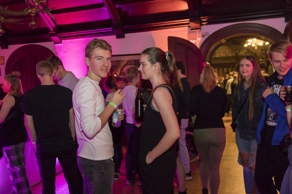 gfp_191005_L_18jetzt-149