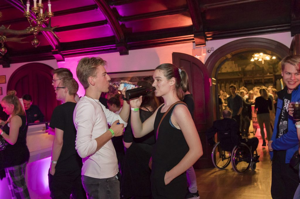 gfp_191005_L_18jetzt-150