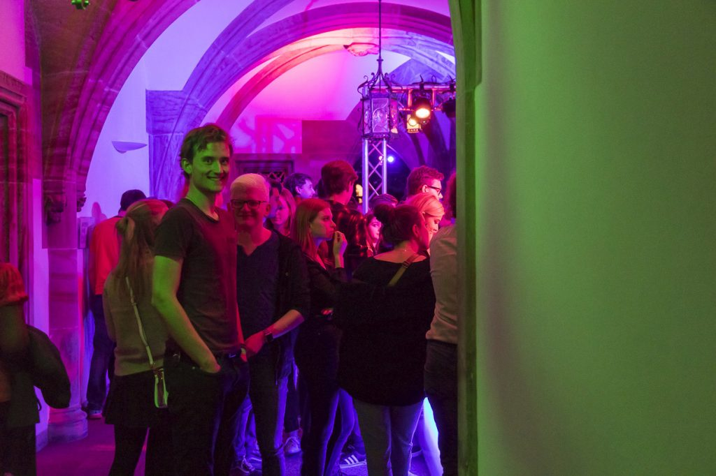 gfp_191005_L_18jetzt-151