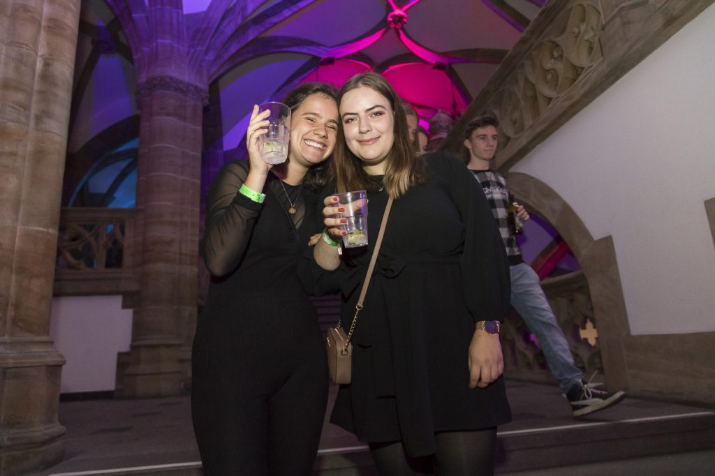 gfp_191005_L_18jetzt-168
