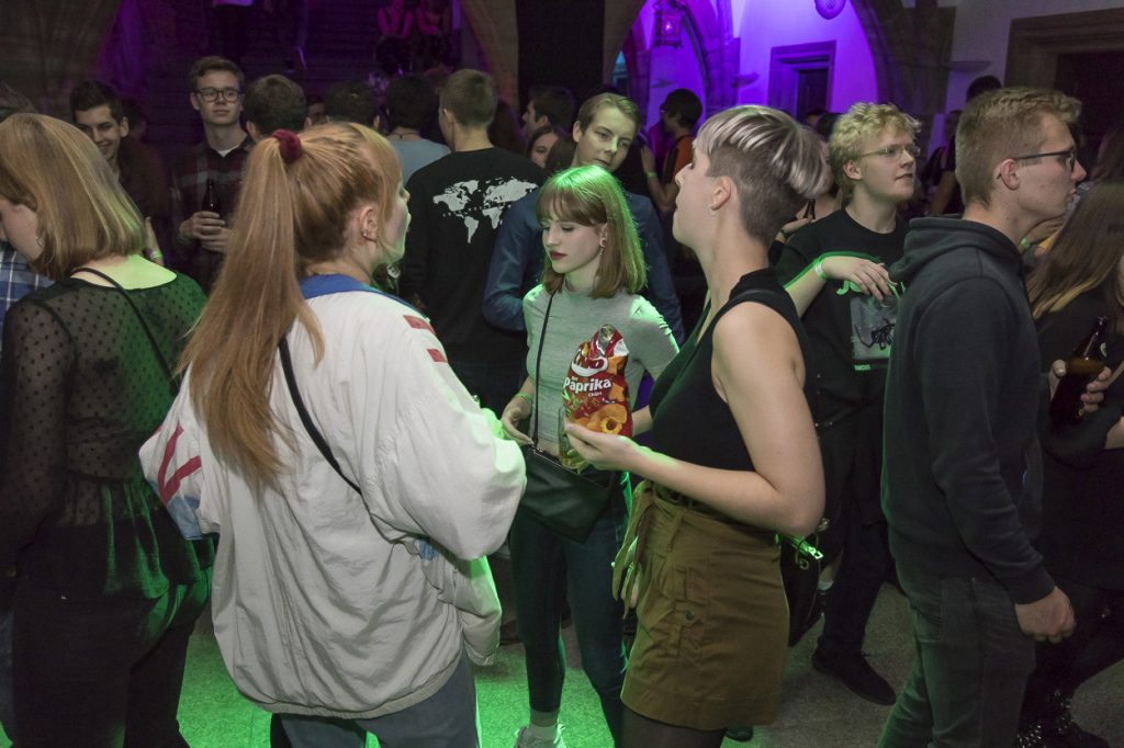 gfp_191005_L_18jetzt-225