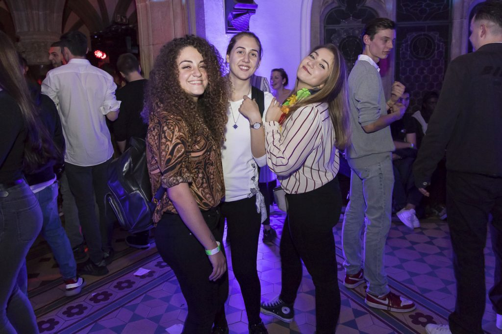 gfp_191005_L_18jetzt-236