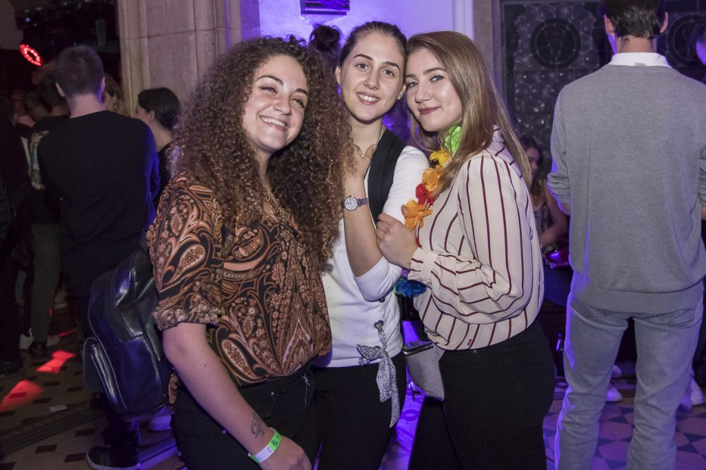gfp_191005_L_18jetzt-237