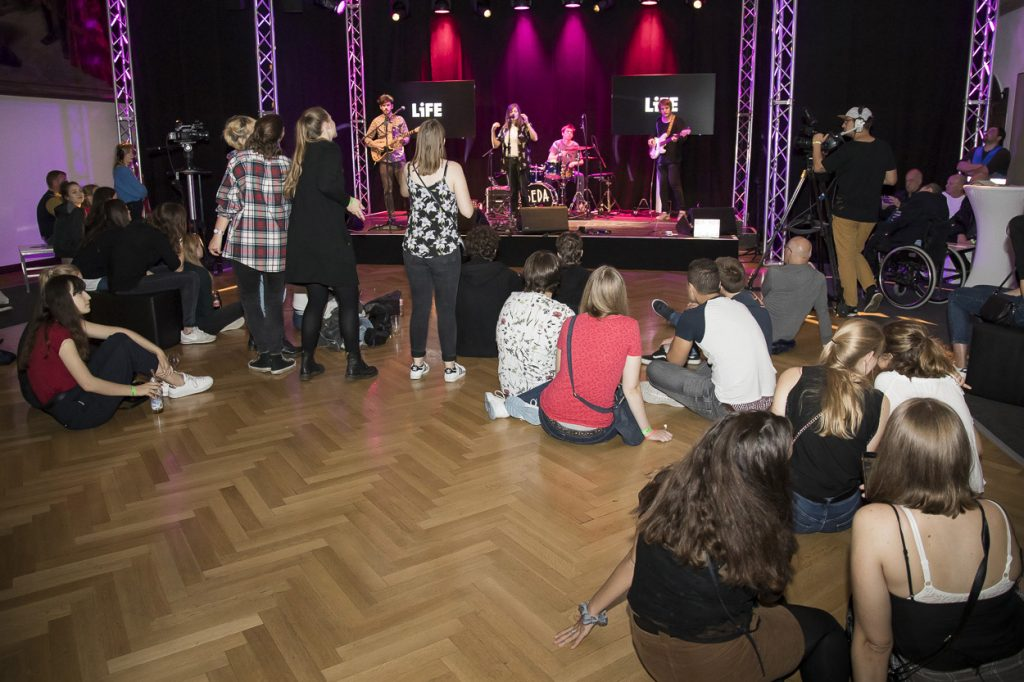 gfp_191005_L_18jetzt-265